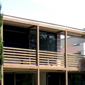 Balkonanbau_Wohngebaeude
