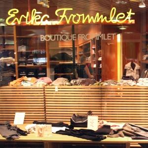 Boutique_Praesentation